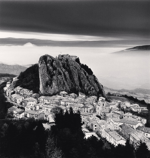 Michael Kenna | A 45-Year Odyssey Retrospective